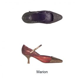 4-marion